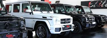 mercedes used car sales the elite cars used cars in dubai best price used cars