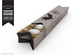 packaging design 30 extraordinary packaging ideas and designs around the world