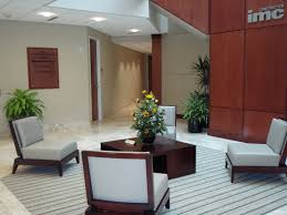 Interior Commercial Design by Designs Unlimited Interior Landscapes Commercial Interior