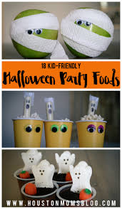halloween party food ideas top 25 best halloween foods ideas on pinterest halloween 2016