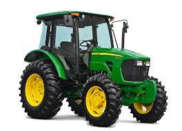 kw tractor trailer tractors john deere ssa