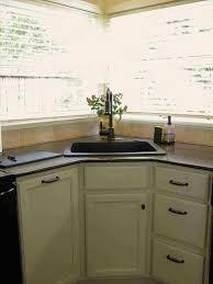 B Q White Kitchen Sinks Best Of Kitchen Sink White 38 Photos 100topwetlandsites Com