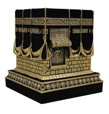 Islamic Home Decor by Eid Gifts For Muslim Men Islam Hashtag