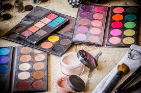 tools for makeup artists makeup kit maintenance and hygiene tips