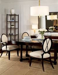furniture inspiring interior furniture design ideas with exciting hickory furniture design hickory furniture north carolina furniture market