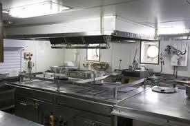 hottes de cuisines groupe clémot propreté et environnement spécialiste du nettoyage