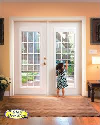 Out Swing Patio Doors Architecture Marvelous Anderson Windows And Doors Home Page