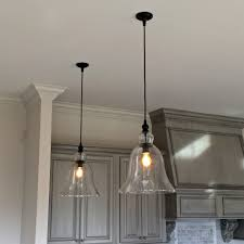 Farmhouse Style Pendant Lighting Chandeliers Design Marvelous Dining Room Pendant Lights Rustic