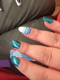jamberry nails on gel or acrylic nails aka fake nails u2013 corey ann