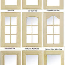Glass Kitchen Cabinet Doors Home Depot by Kitchen Cabinet Replacement Doors Chicago Roselawnlutheran Kitchen