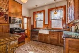 kitchen paneling ideas wood paneling ideas design accessories pictures zillow digs