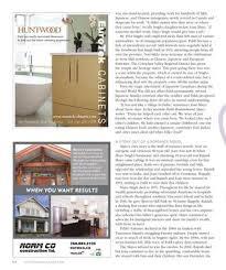 Eurotek Cabinets Boulevard Magazine October 2012 Issue By Boulevard Magazine Issuu