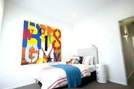how much does a one bedroom apartment cost per month average cost to paint a bedroom painting interior walls color