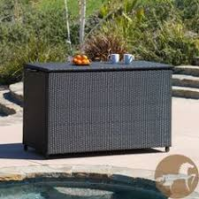 Patio Cushion Storage Bin by Outdoor Cushion Storage Box Outdoor Cushions Pinterest