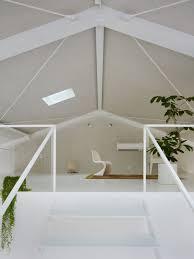 bedroom bedroom traditional scandinavian attic design attic