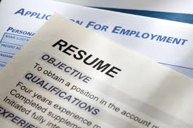 How To Include References On Resume Hr Executive Resume Sample In India Philosophical Essays On