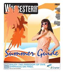 lexus of northborough yelp worcester mag june 7 2012 by worcester magazine issuu