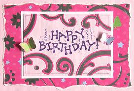 8 best images of great birthday card ideas birthday card idea