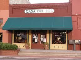 Home Decor Stores In Dallas Tx Rustic Texas Furniture In Dfw
