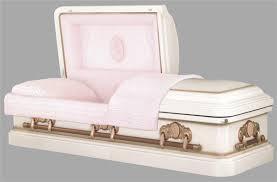 matthews casket index of products caskets