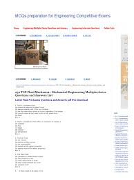 100 pdf diploma civil engineering interview questions and