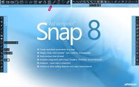 100 ashampoo home designer pro opinie review ashampoo snap