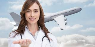 travel nursing images Can travel nursing help my career vero rn jpg