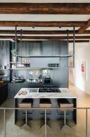 Loft Kitchen Ideas 29 Best Find A Showroom Images On Pinterest Showroom Kitchen
