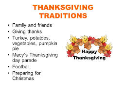 thanksgiving pilgrims september 6 1620 mayflower