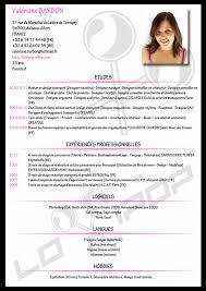 Dates On Resume 100 Resume Format Dates Current Resume Formats Current