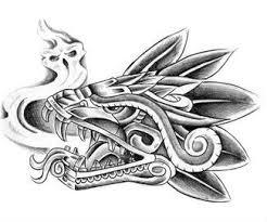 834 best mexican art images on pinterest tattoo designs aztec