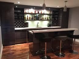 kitchen designers calgary bar basement apartment kitchen design ideas beautiful wet bar