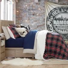 Teenagers Bedroom Accessories Teen Bedroom Furniture Pbteen