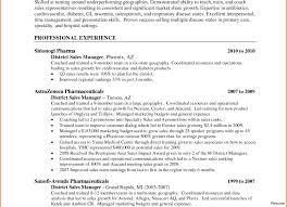 retail resume exles clothing sales associate resume retail sle wit exle