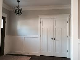 thunder by benjamin moore google search products i love
