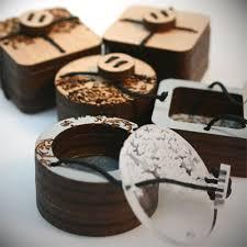 unique boxes unique ring boxes weddingbee