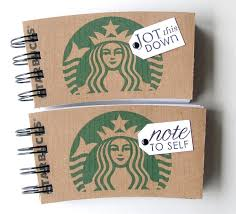 Starbucks Corporation  Global Expansion  amp  International Marketing