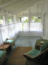Sun Porch Curtains Curtains For Sun Porch Howtolarawith Me