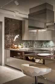 Designer Kitchen Utensils Kitchen Design Enchanting Awesome Luxury Stainless Steel Gold
