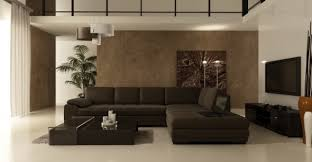 chocolate brown couch decorating ideascool living room design