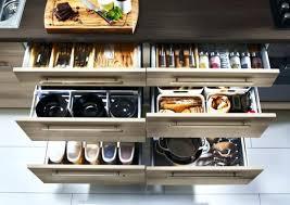 cuisine astuce astuce rangement cuisine actage astuce rangement cuisine astuce
