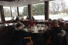 meadowbrook u0027s restaurant a new experience local news