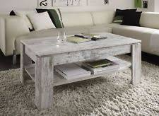 shabby chic coffee tables ebay