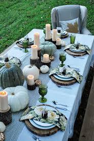 best 25 modern fall decor ideas on gold pumpkin diy