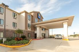 Comfort Inn French Quarter New Orleans Hotels Near Zephyr Field In New Orleans From 69 Night