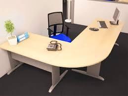 objet deco bureau deco bureau professionnel created decoration bureau professionnel
