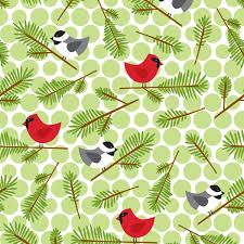 container store christmas wrapping paper 112 best you ll yuletide patterns images on