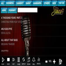 karaoke apk jazz family karaoke 3 apk android 1 6 donut apk tools