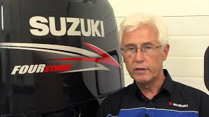 top tips engine warning lights exaplained suzuki performance