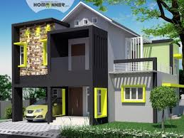 4 cent 3 bedroom kerala House design kerala in 2018 Pinterest